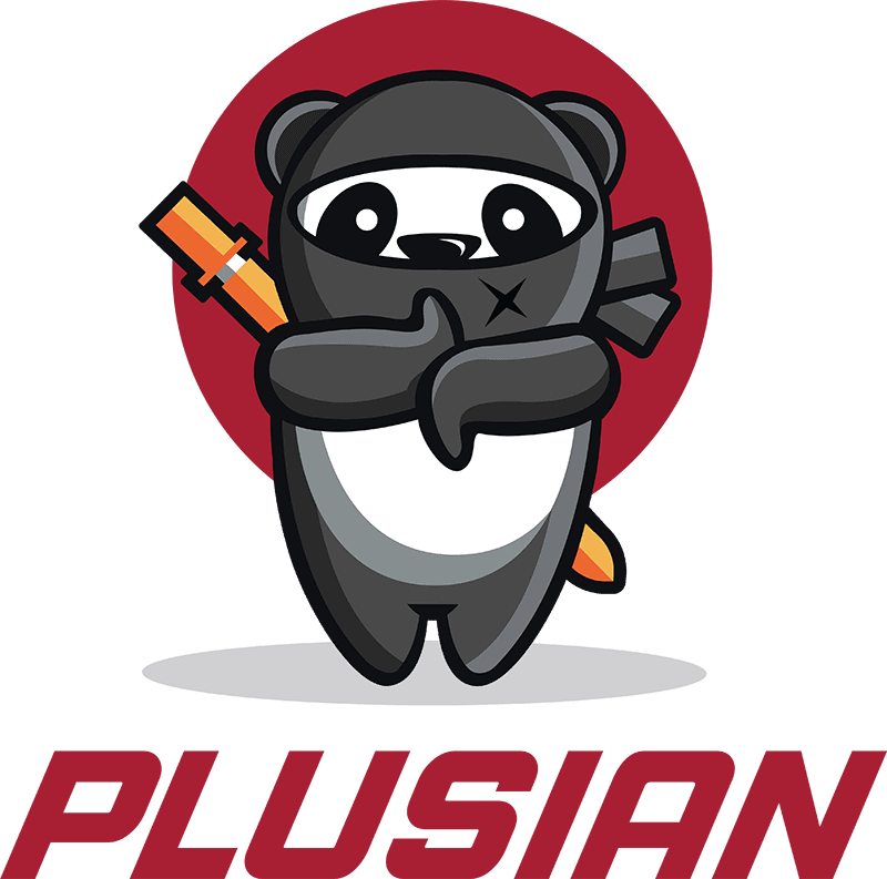 Plusian-MCCPLUS